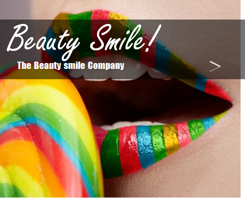 beauty smile home page3