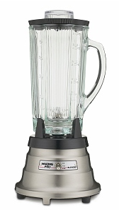 blender stainless-3