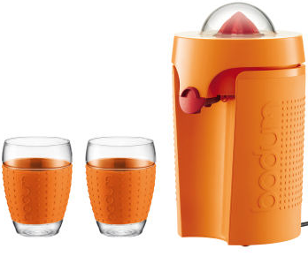 juicer citrus orange