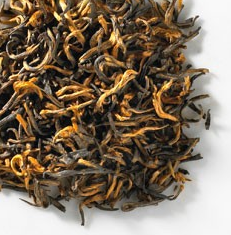 tea golden monkey